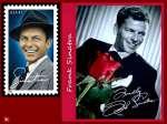wallpaper Frank Sinatra en telechargement gratuit