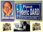 wallpaper Frédéric Dard en telechargement gratuit