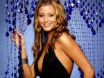 wallpaper Holly Valance en telechargement gratuit