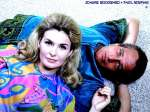 wallpaper Joanne Woodward en telechargement gratuit