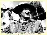 wallpaper John Wayne en telechargement gratuit