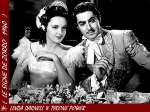 wallpaper Linda Darnell en telechargement gratuit