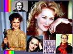wallpaper Meryl Streep en telechargement gratuit
