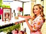 wallpaper Reese Witherspoon en telechargement gratuit