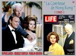 wallpaper Sophia Loren telechargement gratuit