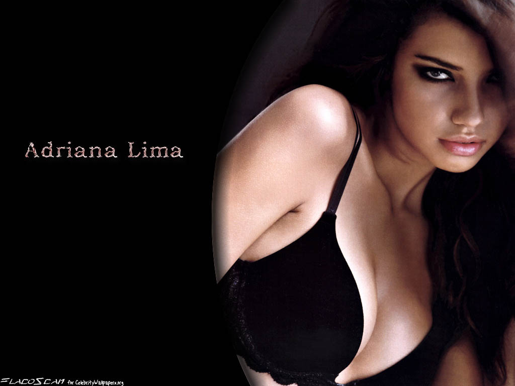 http://www.starok.com/html/wallpapers/wallpapers-adriana-lima-389.jpg