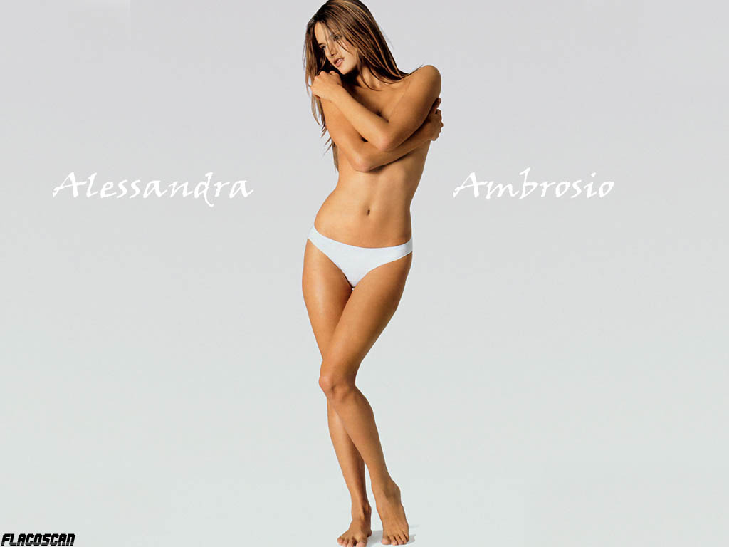 http://www.starok.com/html/wallpapers/wallpapers-alessandra-ambrosio-109.jpg