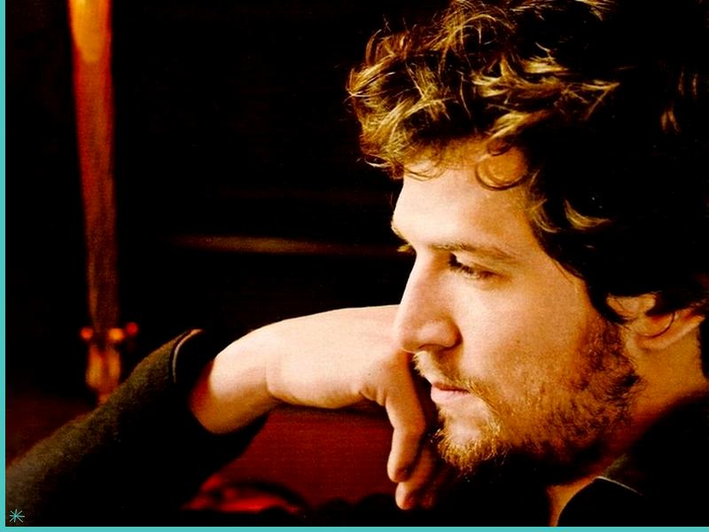 wallpaper Guillaume Canet telechargement gratuit