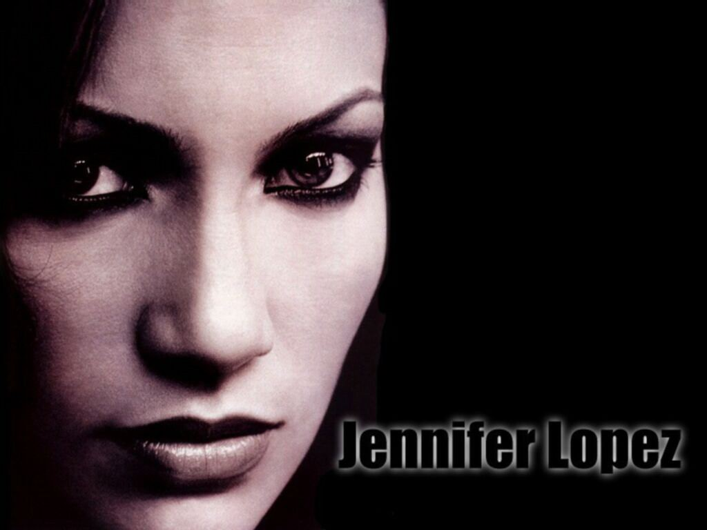 wallpaper Jennifer Lopez telechargement gratuit