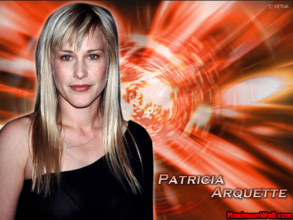 http://www.starok.com/html/wallpapers/wallpapers-patricia-arquette-168.jpg